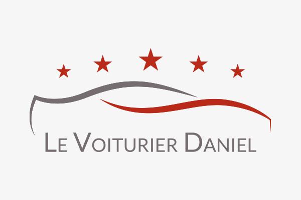 Le Voiturier Daniel