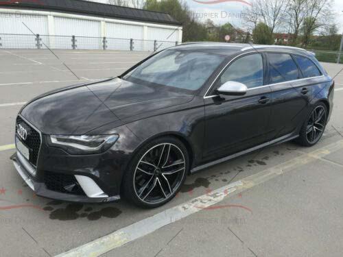Audi_rs6_avant_leder