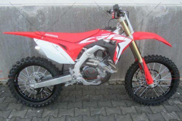 Honda_crf_450_rk