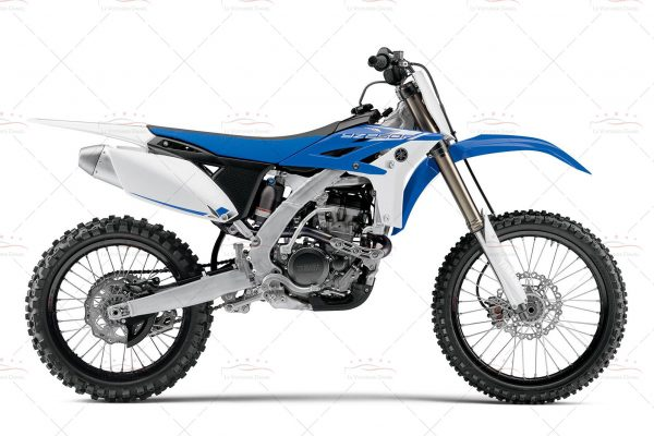 Yamaha_yz_250_f