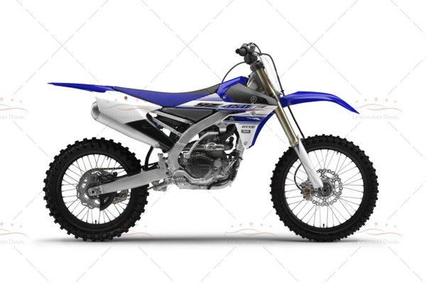 Yamaha_yz_450_f