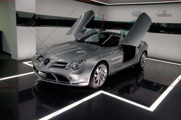mercedes_benz_slr_mc_laren_2007