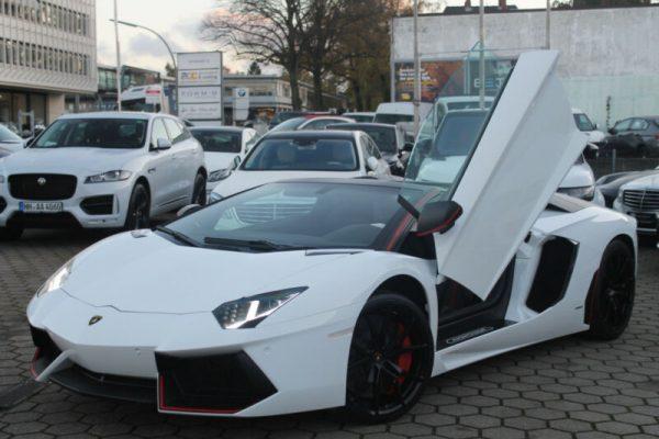 lamborghini_aventador_roadster_carbon_ruckf_