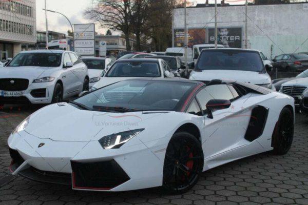 lamborghini_lp-700_roadster