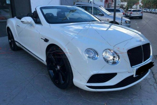 bentley_continental_gt_4.0
