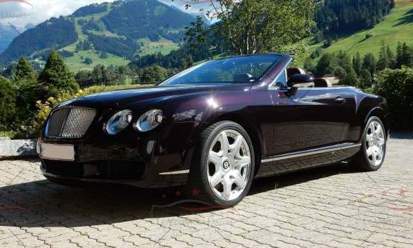 bentley_continental_gt_6_cabrio
