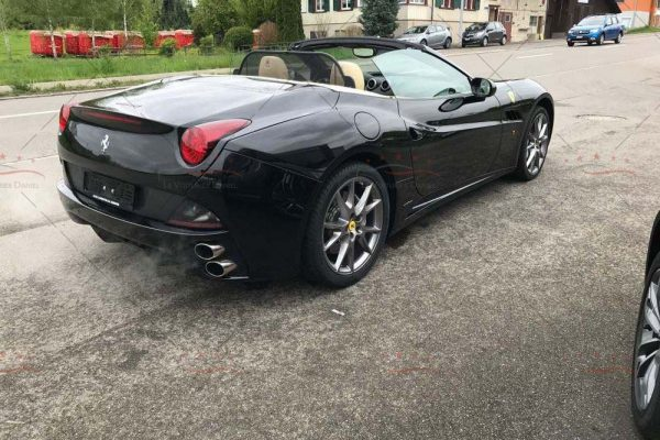 ferrari_california