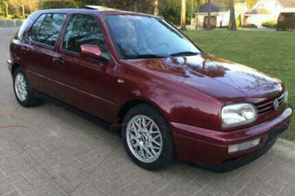 golf_vr6_bordeaux