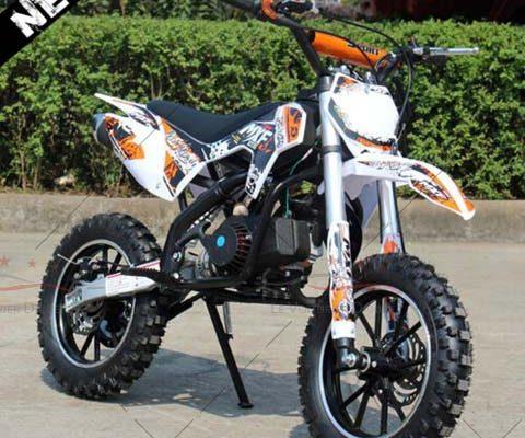 dirt_bike_pocketbike