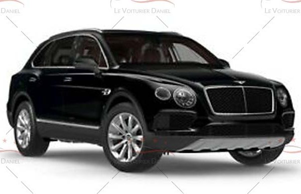 bentley_bentayga_4.0_v8