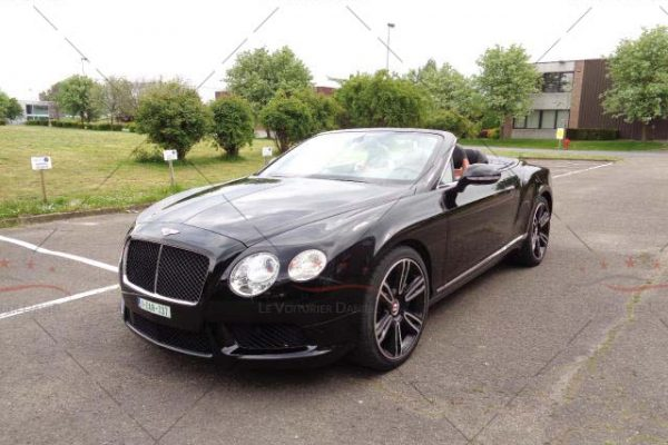 bentley_continental_gtc_v8