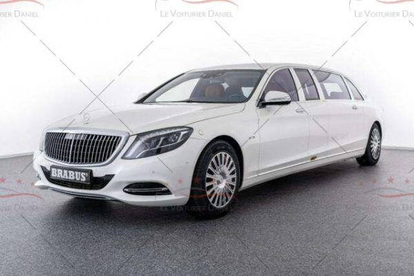 mercedes_benz_s_600_maybach_pullman