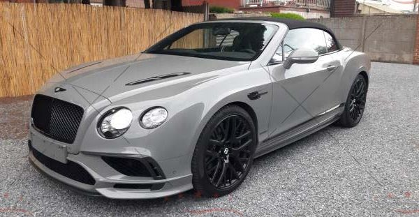 bentley_continental_gtc_supersports