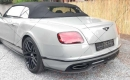 bentley_continental_gtc_supersports_1