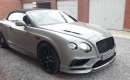 bentley_continental_gtc_supersports_3