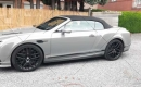 bentley_continental_gtc_supersports_4