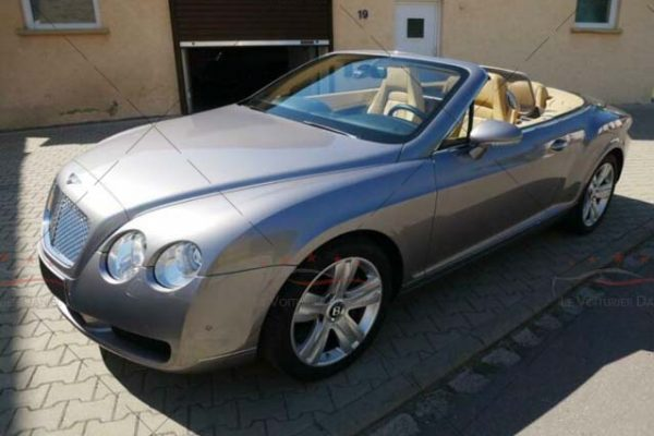 bentley_continental_gtc_6.0