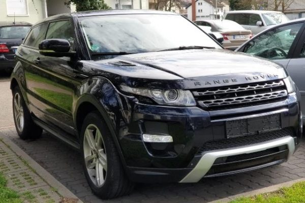 Range_Rover_Evoque_Coupe_Dynamic_3
