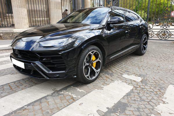 Lamborghini_12