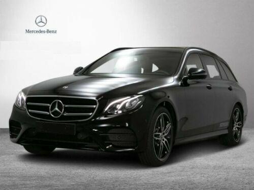 Mercedes-Benz_E_AMG_AHK_Kamera_4