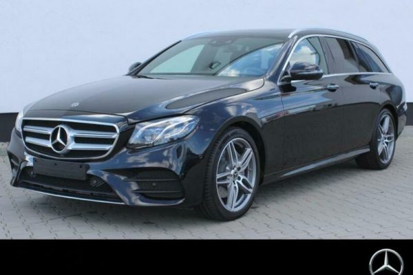 Mercedes-Benz_E_AMG_12