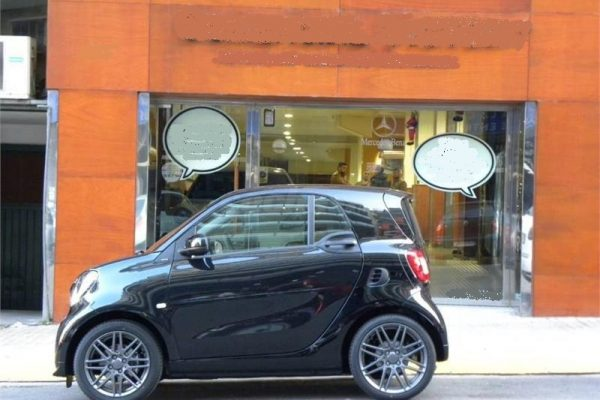 SMART_Fortwo_3