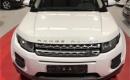 Range_Rover Evoque_SD4_Dynamic_1