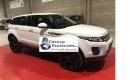 Range_Rover Evoque_SD4_Dynamic_3