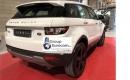 Range_Rover Evoque_SD4_Dynamic_4