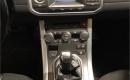 Range_Rover Evoque_SD4_Dynamic_6